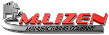 M. Lizen Manufacturing Company
